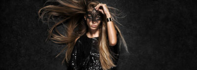 50 Best Masquerade Outfit Ideas
