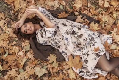 Fall Beauty Edit 2021