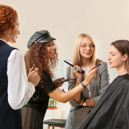 Cosmetology Schools in Lafayette, LA